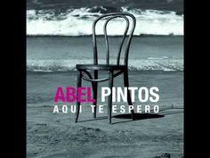 "Abel Pintos ""Aqui te espero"". COMPLETA. - YouTube"