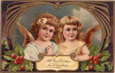 Google Afbeeldingen resultaat voor http://www.sugarlumpstudios.com/vintagepostcards/vintagecard1.jpg