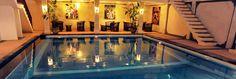 Aquarius Beach Hotel 2