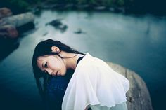 Thought Process | SamAlive | Flickr