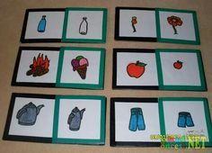 Zıt kavramlar eşleştirme kartları:) Calendar, Holiday Decor, Frame, Chipotle, Home Decor, Google, Picture Frame, Decoration Home, Room Decor