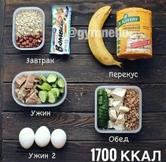 Nutrition And Dietetics Nutrition And Dietetics, Proper Nutrition, Healthy Nutrition, Healthy Protein, Healthy Menu, Healthy Recipes, Coconut Milk Nutrition, Sports Food, Health Eating