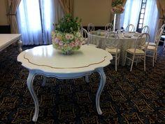 Nuevos complementos living Lounge para darle a su evento un toque mas elegante, contáctenos, sera un verdadero placer ser parte de su actividad
