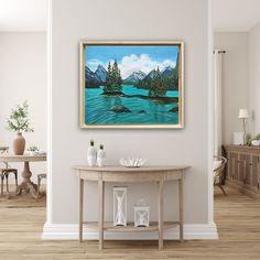 Dimensiuni: 55x65cm (panza+rama)  Tehnica si materiale folosite: Tablou pictat manual in culori acrilce pe panza de bumbac.  Strat de protectie: vernis.  Tablou pictat manual, in acrilice pe panza de bumbac (calitate superioara) – pictat cu pasiune si deosebita atentie pentru detalii. Este ideal pentru decorarea livingului, dormitorului, holului sau a biroului. Pictura va da o nota de lumina si rafinament zonei in care va fi expusa.  Pictat si semnat de Cosciuc Nelea Butterfly Acrylic Painting, Heart Painting, Abstract Flowers, Gouache Painting, Dot Painting, December Bullet Journal, Dark Paintings, Doodle Fonts, Pineapple Art