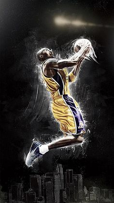NBA season, which means that we'll get to see our favorite teams and players duke it out for another crack at championship glory. To prepare us for the grind, the NBA and its sponsors have . Basketball Posters, Basketball Art, Basketball Drawings, Basketball Bedroom, Basketball Socks, Basketball Legends, Larry Bird, Lebron James, Kobe Lebron