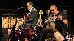 Joe Bonamassa - Live At Radio City Music Hall - Trouble Town