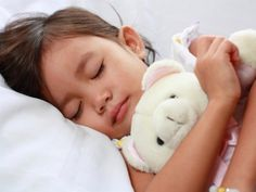 Top Reasons for Your Child to Have a Schedule!  Read this article- http://www.mycity4kids.com/parenting/ghotu-motu-ki-toli/article/top-reasons-for-your-child-to-have-a-schedule which mentioned 7 simple reasons for why schedules are important in children at all ages.  #parentingadvice   #parentingtips