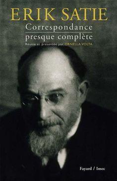 erik satie - Recherche Google Erik Satie, Composers, Paris, Conductors, Writing, Boys, Google, Fictional Characters, Big Eyes