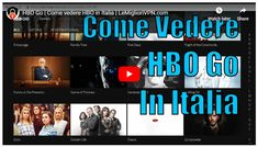 Flight Of The Conchords, Hbo Go, Golden Life, Entourage, Coupon, Usa, Business, Funny, Youtube