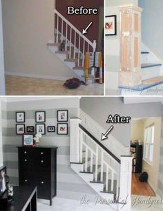 remodeling-projects-by-adding-molding-18