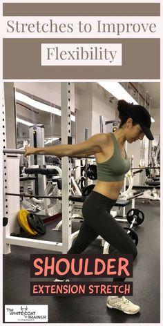 shoulder-stretching-exercise