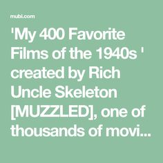 Classic Vintage Full Movies Playlist Movies