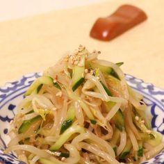 Sushi Recipes, Asian Recipes, Healthy Dinner Recipes, Asian Cooking, Easy Cooking, Cooking Recipes, Japenese Food, Tasty Videos, Food Inspiration