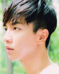 Asian Actors, Korean Actors, Lee Seung Gi, Because I Love You, Kdrama, Cool Photos, Kpop, Celebrities, Dancers