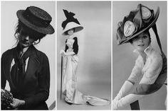 Su papel de Eliza Doolittle en el musical My fair lady le llegó en la cumbre de su carrera y no hizo más que alimentar el mito. A pesar de que finalmente la doblaron cantando y de que muchos hubieran deseado que el papel fuera a parar a Julie Andrews (que ya había representado la obra en Broadway), Hepburn firmó una actuación magistral.