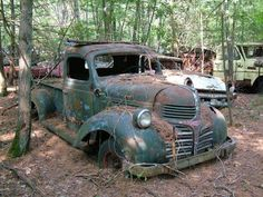 1948 Ford truck - Google Search