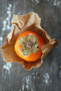 persimmons2 | Flickr - Photo Sharing!