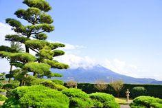 全部知ってる?米国CNNが選んだ『日本の最も美しい場所』31選 | RETRIP[リトリップ] River, Mountains, Nature, Outdoor, Outdoors, Naturaleza, Outdoor Games, Nature Illustration, The Great Outdoors