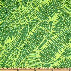 jungle vine stencil - Google Search