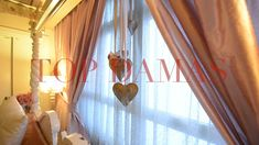 Un recorrido sensual por Top Damas Barcelona. Nuestro lema es la discreción, el glamour y la sensualidad.¡Te esperamos! www.topdamas.com