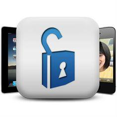 iOS 7 jailbroken already, jailbreak tool not released - http://vr-zone.com/articles/ios-7-jailbroken-already-jailbreak-tool-not-released/42692.html