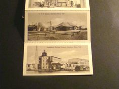 Scarce-Early-1920s-CARLETON-PLACE-Lanark-Co-Ontario-FOLDER-12-LOCAL-SCENES
