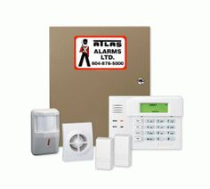 Little Understood Home Safety and security Idea Several which Come Directly From the White Residence! Security Alarm, Safety And Security, Honeywell Security System, Open Secrets, Deadbolt Lock, Lock Up, Home Protection, Garbage Can, Home Safety
