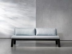 Piet Boon® presents its new sophisticated Outdoor Collection