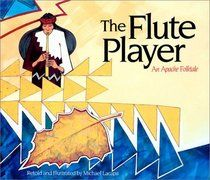 different multicultural book choices and videos to go with it. Kodaly and Orff Music Teacher's blog: Literature in the Music Classroom #2,