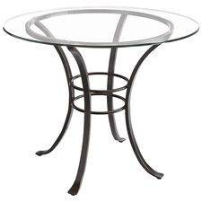 Arden Dining Table Base