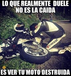 Biker Love, Biker Quotes, Classic Bikes, Sport Bikes, Motogp, My Passion, Stunts, The Hobbit, Cars And Motorcycles