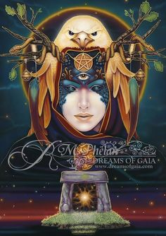 the role of oracles and dreams Product description the legend of zelda: oracle of ages and seasons gba edition are the.