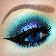 #Shoes #Fashion #makeup #istanfashion #asos#lovecats #zalando #kikomilano #nailart #outfit #nevecosmetics #deborahmilano #myoutfittoday #zalando #zara #mac #dioraddict #makeupaddict #sephora #nyxcosmetics #glossybox #lipstick #kikocosmetics #nyx #sephora | Flickr - Photo Sharing!