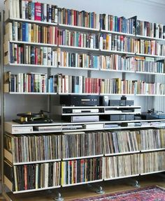 maddielliss vinyl pinterest platten aufbewahren. Black Bedroom Furniture Sets. Home Design Ideas