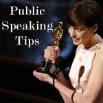 Two Tips Every Public Speaker Needs To Know:  Public speaking doesn't have to be difficult, but so many times we make it complicated. Read more: http://www.diresta.com/two-tips-every-public-speaker-needs-to-know/