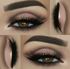 Makeup Artist ^^ | https://pinterest.com/makeupartist4ever/