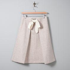 Yoshi-kondo-iggy-skirt-20140107002123