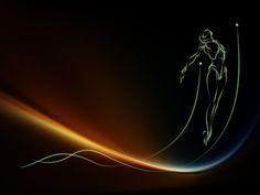 4 признака того, что ваша душа обладает опытом из прошлых воплощений. Обсуждение на LiveInternet - Российский Сервис Онлайн-Дневников