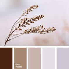 Color Palette #2884
