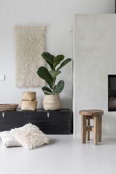 Interior Design and Home Decor Ideas My Living Room, Living Room Decor, Small Living, Scandinavian Living, Decoration, Living Room Designs, House Design, Interior Design, Pink