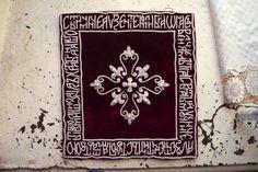 sudar_na_moshchi-1600