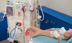 Plasmapheresis -- Desensitization Therapy with Intravenous Gammaglobulin (IVIG)