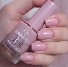 Оттенок №08. Женственный светло-розовый крем без шиммера. Прекрасно лежит в 1 слой.