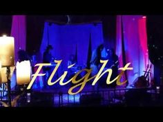 Flight Hollywood, California https://www.reverbnation.com/flightsite https://www.facebook.com/flightlosangeles https://www.twitter.com/grandberryiv