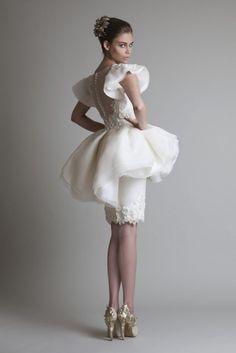 Krikor Jabotian | Блогер Miss_Independent на сайте SPLETNIK.RU 28 марта 2015 | СПЛЕТНИК