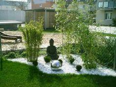 9 pflanzbeet mit lavendel olive bux sandsteinkugeln und amphore garden pinterest jardins. Black Bedroom Furniture Sets. Home Design Ideas