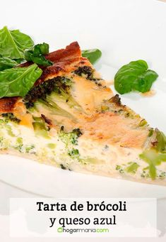Pasta Brisa, Spanakopita, Quiches, Ethnic Recipes, Food, Fall Salad, Oven Recipes, Cake Recipes, Cup Cakes