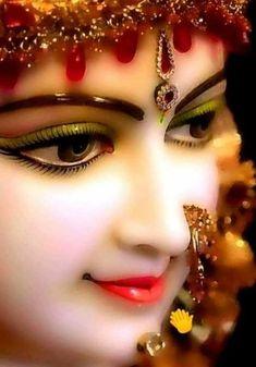 Shiva Parvati Images, Durga Images, Lakshmi Images, Lord Krishna Images, Holi Images, Lord Durga, Durga Ji, Lord Vishnu, Maa Durga Photo
