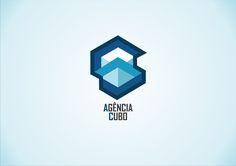Confira meu projeto do @Behance: \u201cAgência Cubo - Identidade Visual\u201d https://www.behance.net/gallery/49620599/Agencia-Cubo-Identidade-Visual
