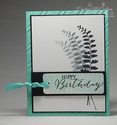 2015 technique is called generationaL stamping. Butterfly Basics Clear Stamp Set138816 $43.95,  Stylish Stripes Textured Impressions Embossing Folder 132174 $9.95,  Chalk Talk Framelits Die 129983  $30.95,